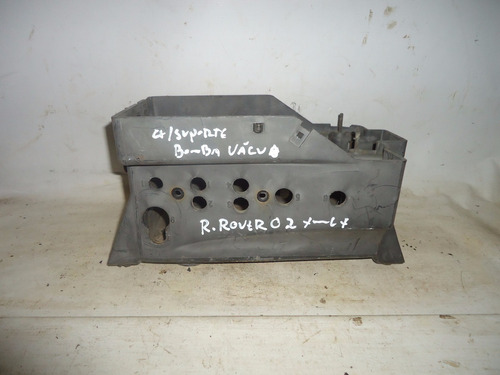 caixa bomba válvula range rover hse 4.6 02