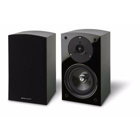 Caixa Bookshelf Pure Acoustics Proxima 60s - Par -