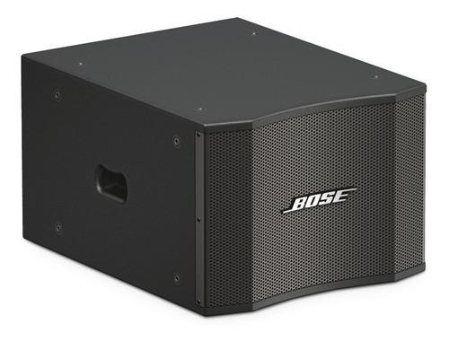 caixa bose sub ltmb 12  (11160)