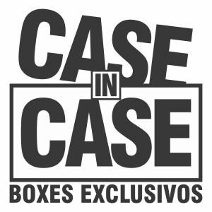 caixa (box) para 2ª série arqueiro verde - novos 52 - panini