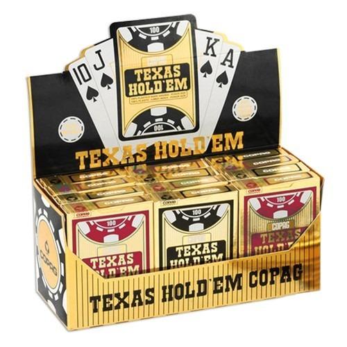 Choctaw casino slot winners