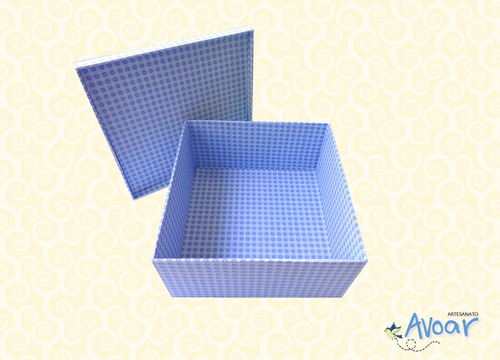 caixa caixa caixa
