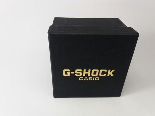 Caixa Caixinha Estojo P  Relógio Marca Mk G-shock Invicta Ck - R  12 ... db2891538d