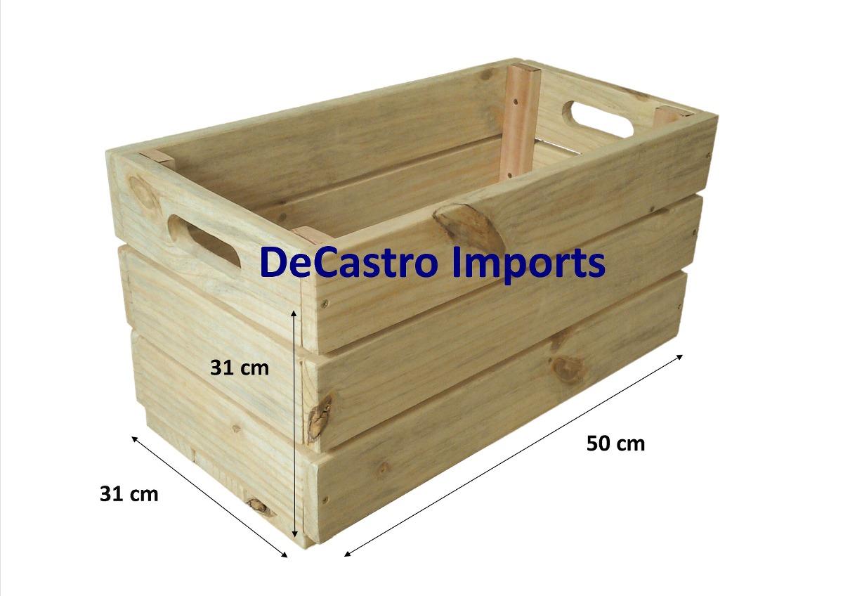 #191675 Caixa Caixote De Feira Novo Madeira Ecológica Decoração R$ 59  1200x848 px caixas de madeira com rodinhas @ bernauer.info Móveis Antigos Novos E Usados Online