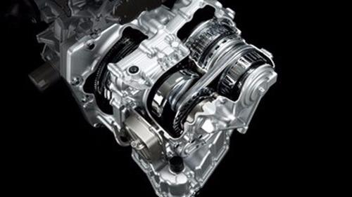 caixa cambio automático ford focus 1.8  2.0  instalado