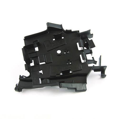 caixa central de efi ktm 250-350 sx-f/xc-f 11-13 77211094100