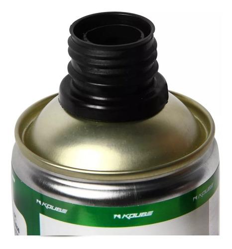 caixa com 12 perfect clean diesel koube