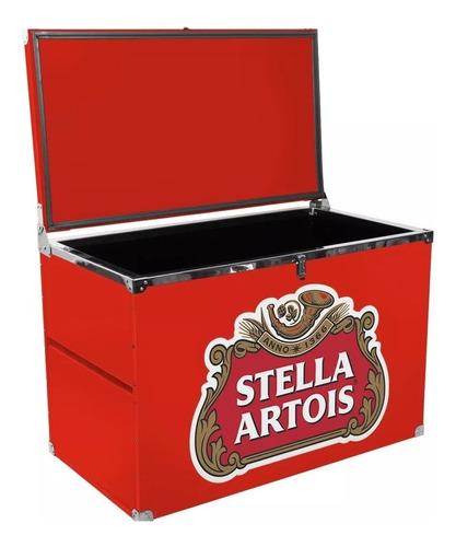 caixa cooler termica 120lts escolha o modelo que voce quizer