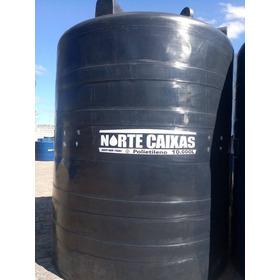 Caixa D'agua 10.000 Litros Polietileno Mais Brinde