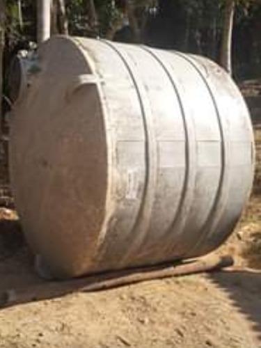 caixa d'água 15 mil lts