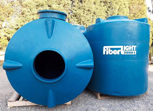 caixa d'agua 2.000 litros polietileno