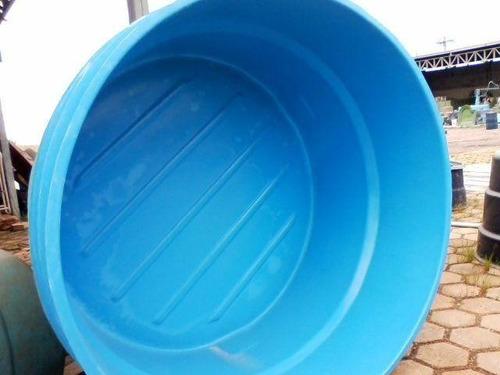 caixa d'agua de fibra de vidro (2000 litros)
