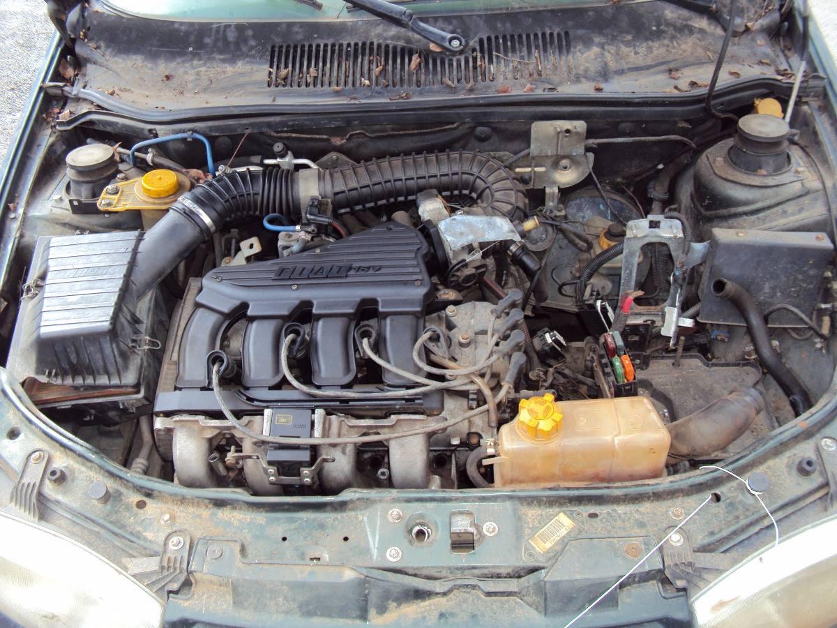 fiat siena manual 98 open source user manual u2022 rh dramatic varieties com Fiat Palio Weekend 2013 Fiat Palio Weekend 2013