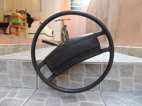 caixa de cireção com volante dogde dart