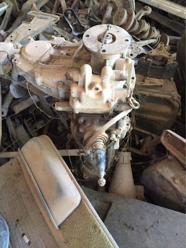 caixa de câmbio automático kia sportage gasolina