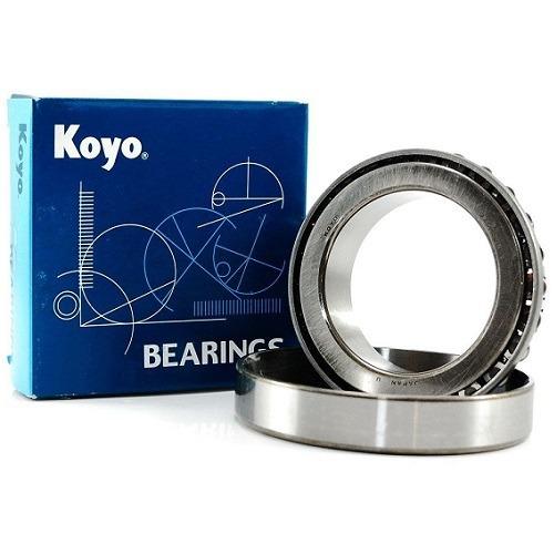 caixa de direcao conica koyo bmw f800r