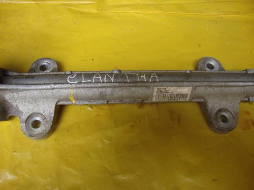 caixa de direcao do hyundai elantra 2013