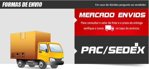 caixa de direção do fusca brasília  original trw vw