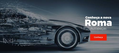 caixa de direção - livina 1.6 16v flex fuel 5p - 2013