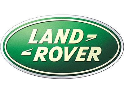 caixa de direção range rover hse 4.6 v8 1997