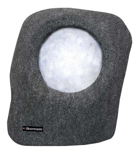 caixa de fibra lateral palio g2 g3 01 a 06 p/ falante 10 12