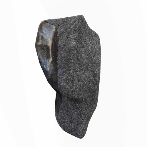 caixa de fibra lateral palio g5 12 até 19 p/ falante 10 12