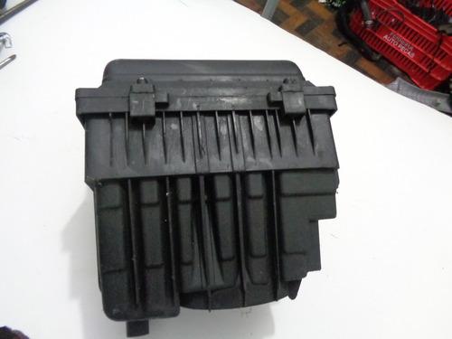 caixa de filtro de ar  do c4 pallas