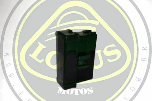 caixa de fusível dafra citycom 300 original 31210-a21a-000