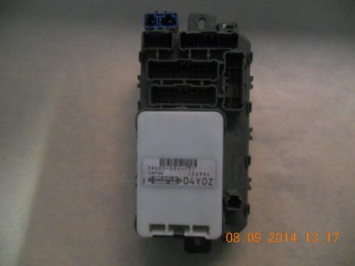 caixa de fusuvel 38600-s04-y01 honda civic lx 98