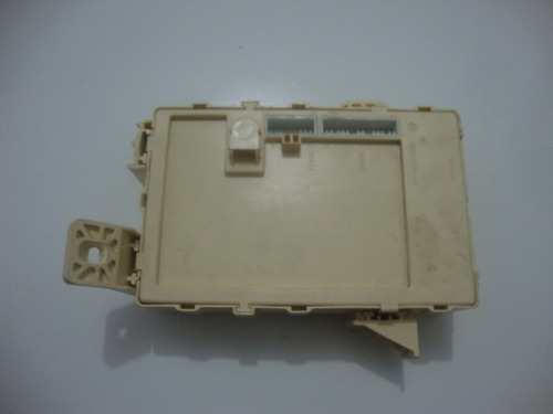 caixa de fuzivel reles hyundai veloster 13