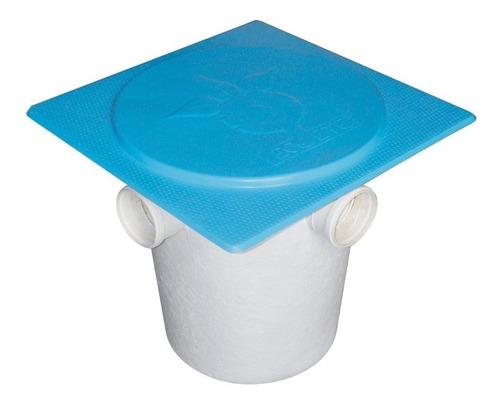 caixa de gordura - 100 - litros