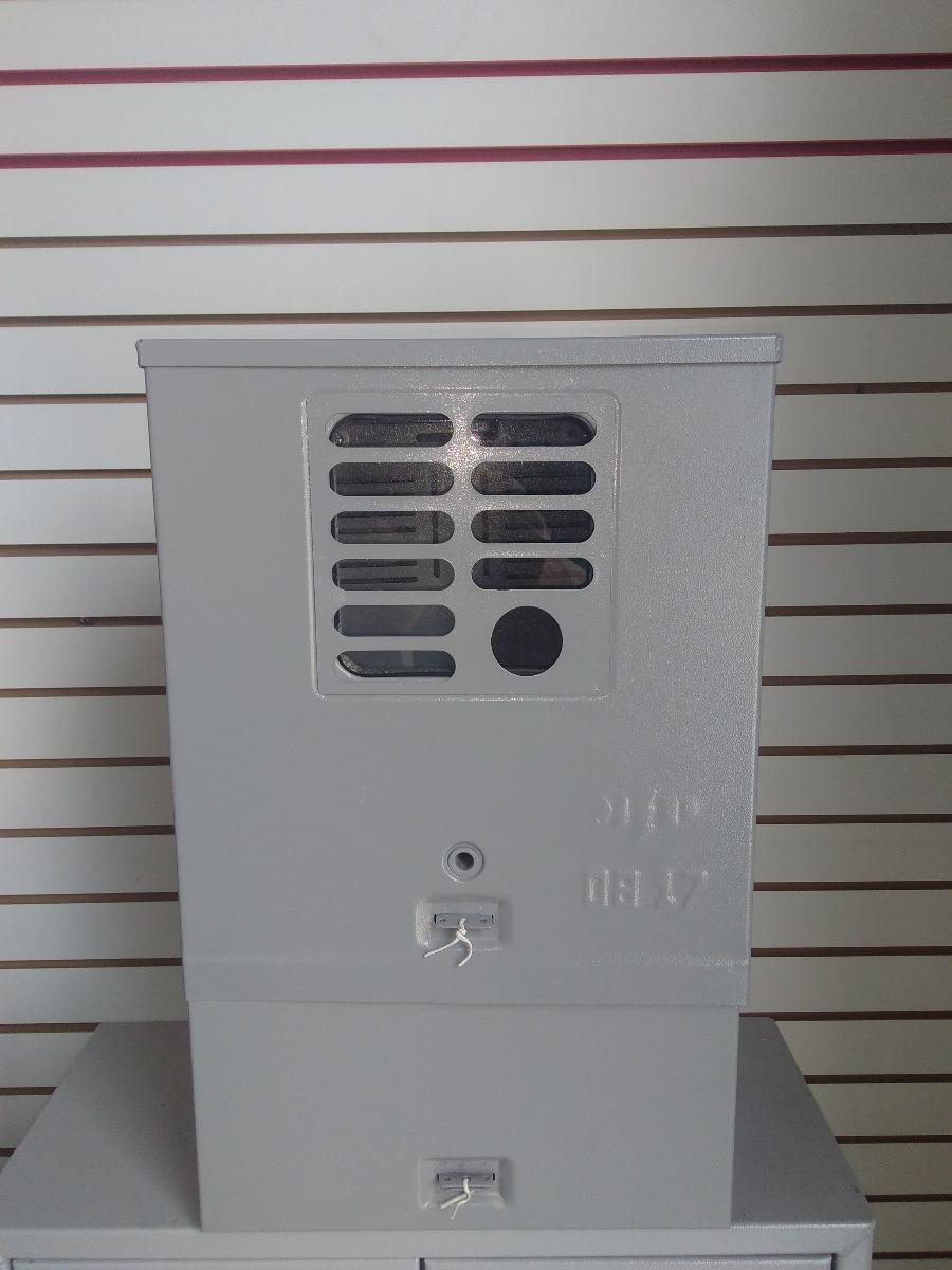 7cb735d3de3 caixa de luz padrão aes eletropaulo chapa visor rua. Carregando zoom.