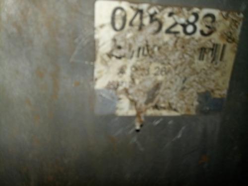 caixa de macha do 2430 2014 de macha  automaica mercedes