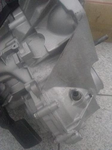 caixa de marcha fiat motor fire
