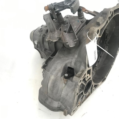 caixa de marcha prisma 1.4 8vflex mecanica com baixa