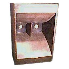 Caixa De Pa Mod. Jbl 4550.- 005 -
