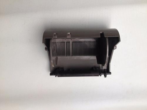 caixa de papel da bobina da impressora  dataregis quick