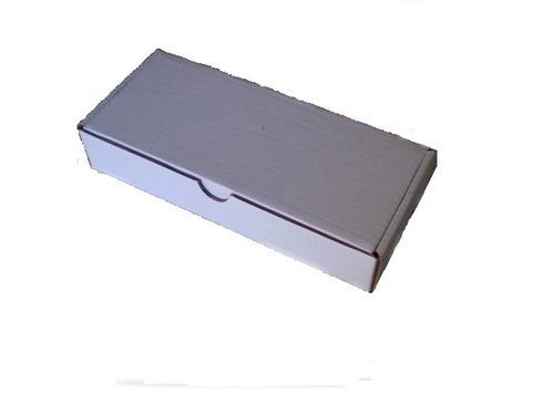 caixa de papelão para sedex e encomendas 33x14x5cm