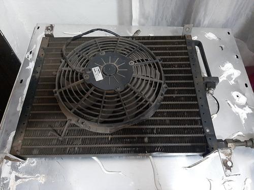 caixa de refrigeração para -10graus