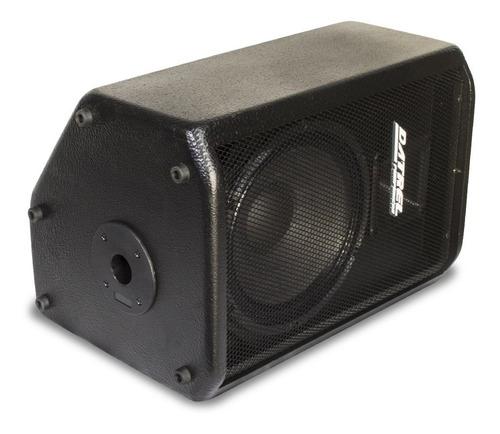 caixa de som ativa amplificada 10 usb 200w rms bluetooth