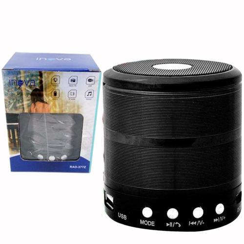 caixa de som bluetooth caixinha de som caixa amplificada