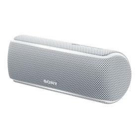 Caixa De Som Bluetooth Portátil Sony Srs Xb21