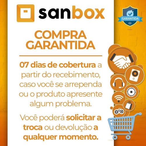 caixa de som bluetooth sumay sm-cap12t - 4000w profissional