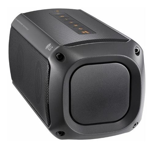 caixa de som bluetooth xboom go pk3 lg meridian prova dágua