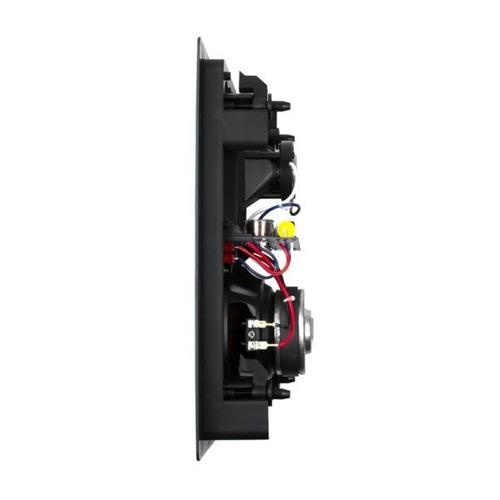 caixa de som de parede klipsch r-3650-w ii (un)