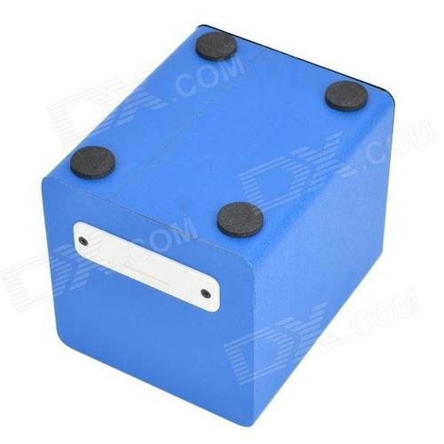 caixa de som digital frete grátis