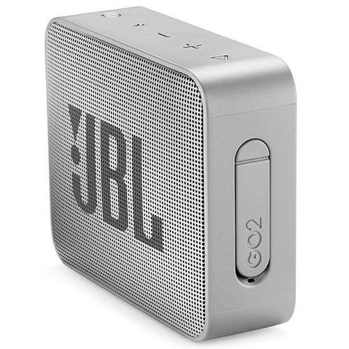 caixa de som jbl go 2. original a prova d'água varias cores!