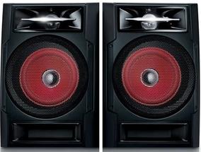 59b3f3194 Caixas Philips 4 Ohms - Eletrônicos, Áudio e Vídeo no Mercado Livre ...