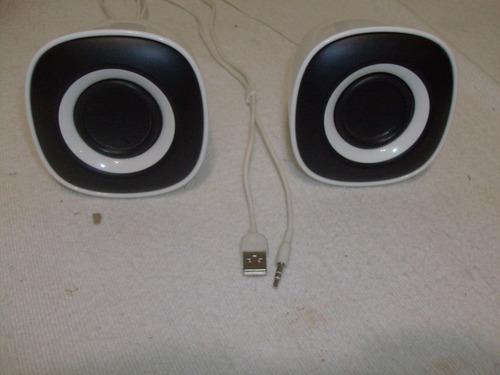 caixa de som philips plug usb 2watts rms