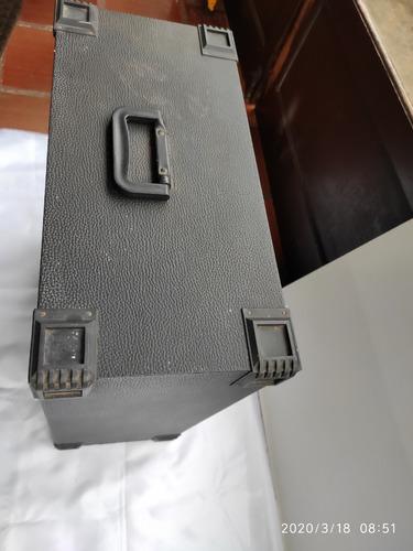 caixa de som wattsom hobby 140 (multi-use system)